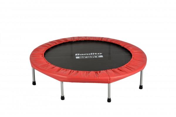 Trampolin Bandito Standard Durchmesser 97 Cm Trampolin Outdoor Spielgerate Spielgerate Fur Den Garten