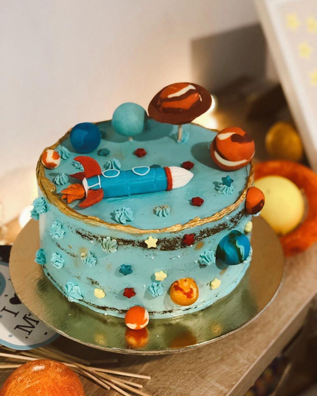 Carrot cake 🎂 . . . . .