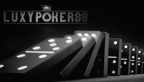 Apakah sudah daftar domino kiu kiu online dengan cara yang gampang ? saat nya kini situs domino online luxypoker99 memberikan kemudahan untuk daftar.