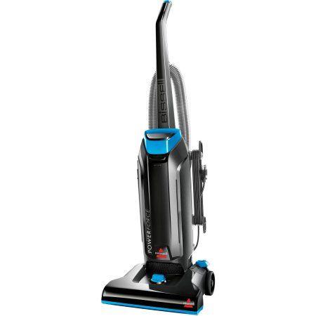 Home Upright Vacuums Vacuum Cleaner Upright Vacuum Cleaner