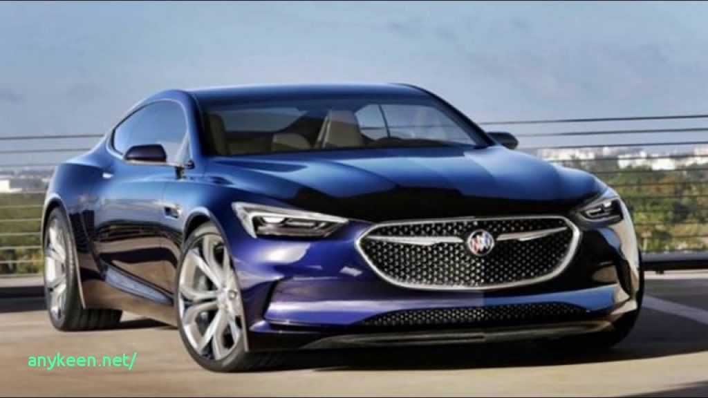 2016 Buick Grand National >> The 2019 Buick Grand National Gnx Ratings Release Car 2019