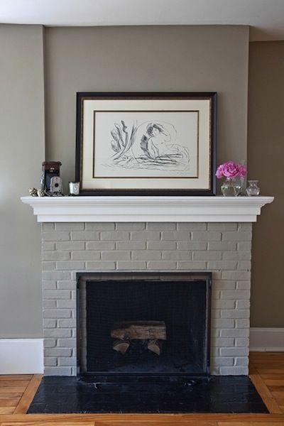 r sultat de recherche d 39 images pour relooking chemin e avant apr s bricolage pinterest. Black Bedroom Furniture Sets. Home Design Ideas