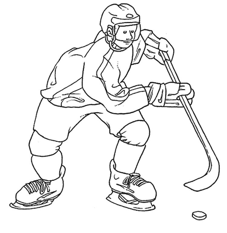 Free Printable Snowmobile Coloring Pages Tripafethna