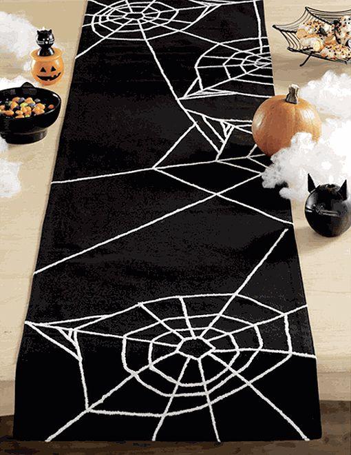 camino-de-mesa-halloween1