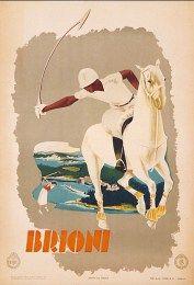 Brioni-1937
