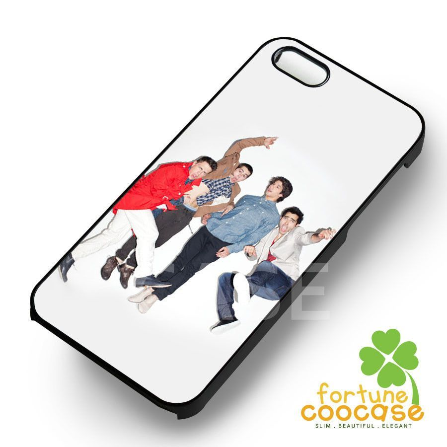 teen wolf cast-yay for iPhone 6S case, iPhone 5s case, iPhone 6 case, iPhone 4S, Samsung S6 Edge