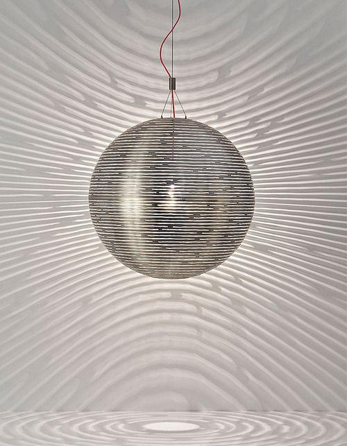 novastructura - planetaryfolklore: enochliew: Magdalena Sphere...
