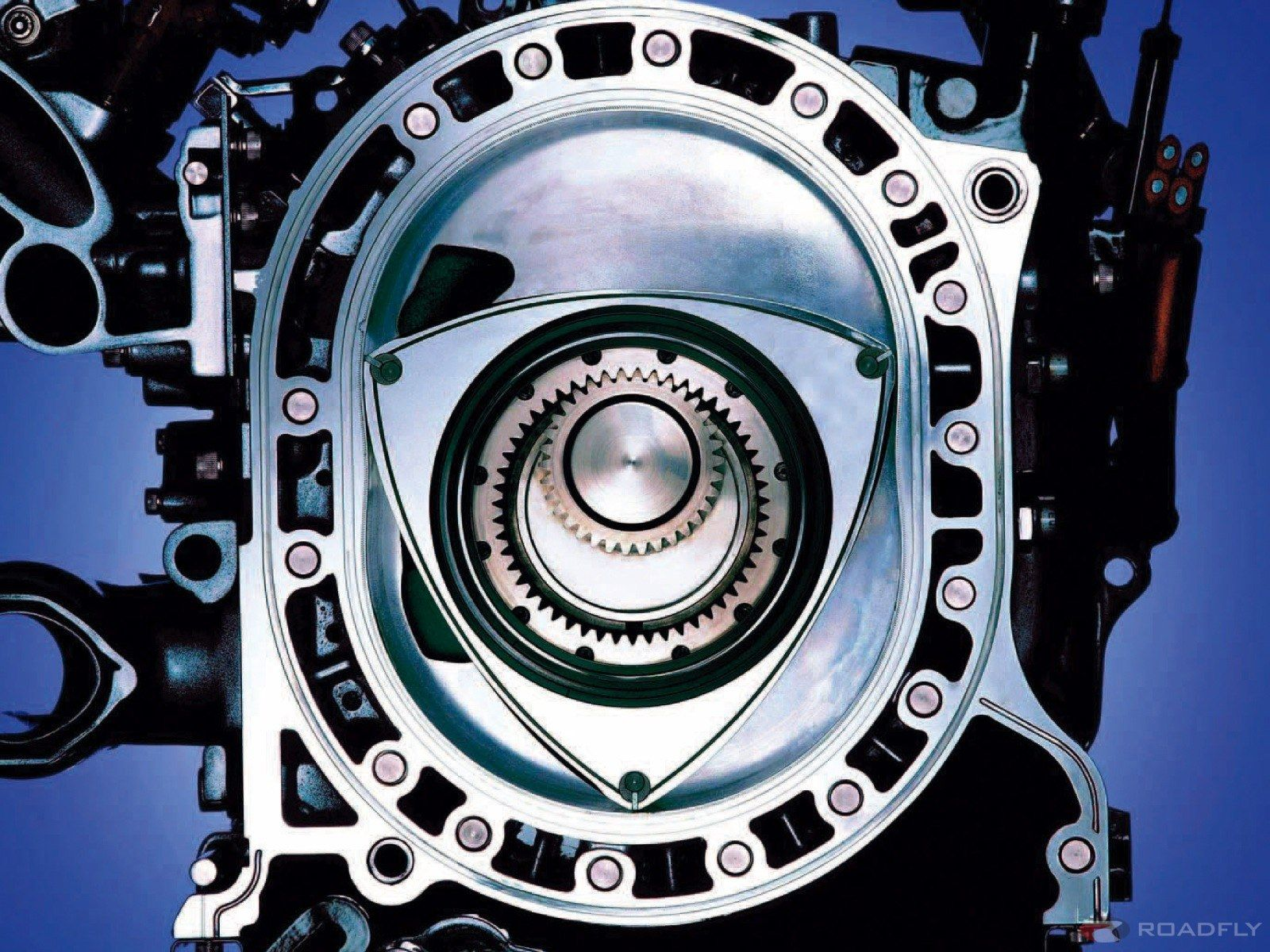 small resolution of mazda rotary engine