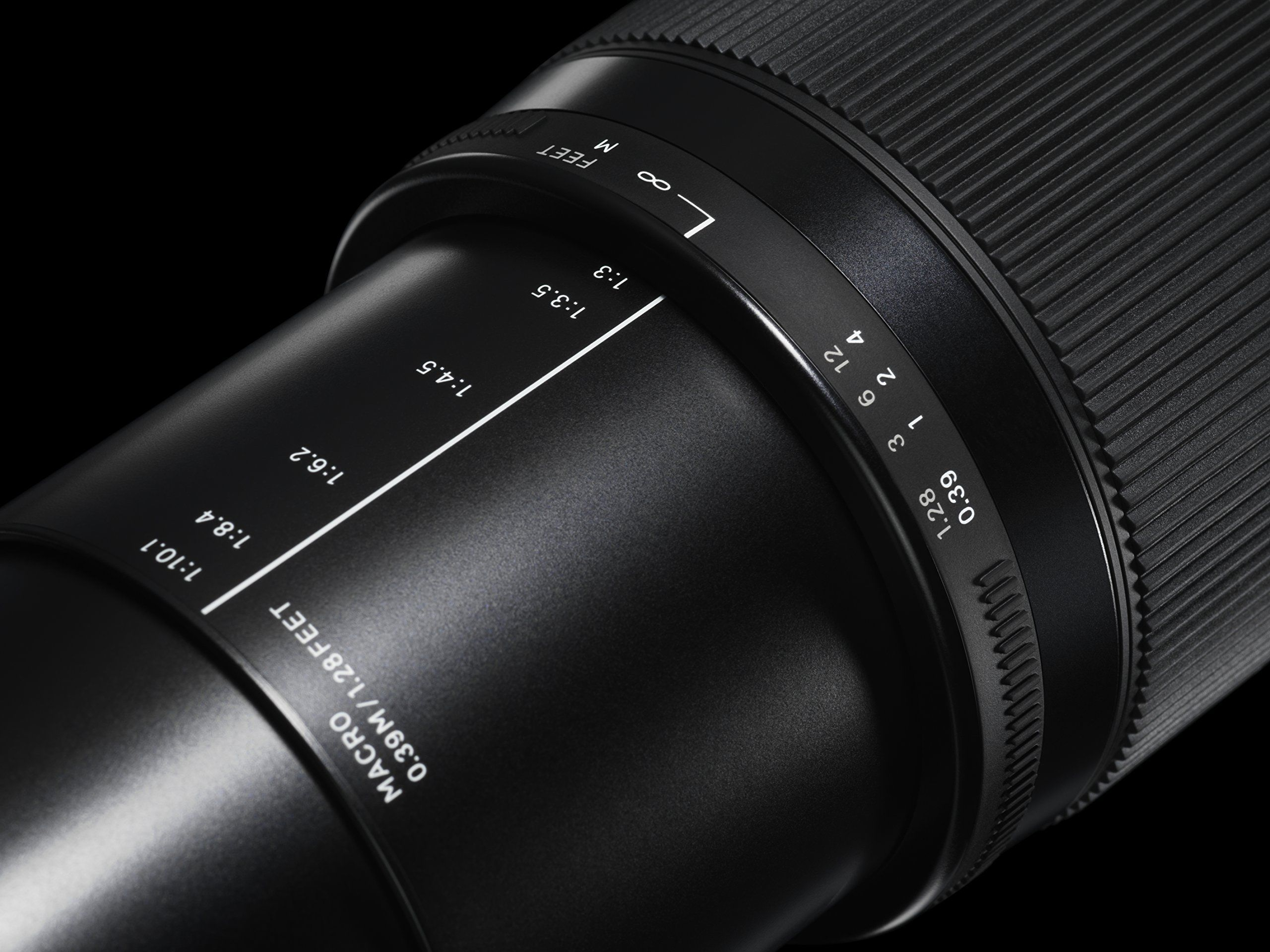 Sigma 886101 18 300mm F3 5 6 3 Dc Macro Os Hsm Lens For Canon Canon Lens Sigma Lenses Lens
