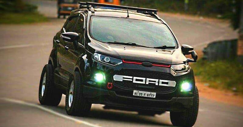 Pin De Fready Iangrai En Dream Cars En 2020 Coches Autos Vinilos