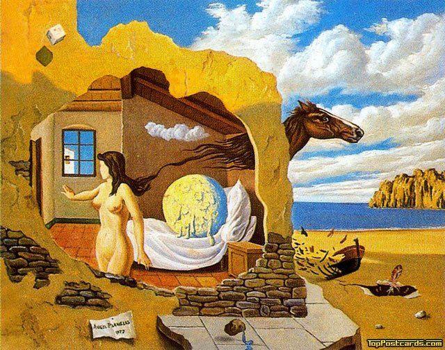 Famous Spanish Artwork Pablo Picasso Google Search Spanish Artwork Art True Art