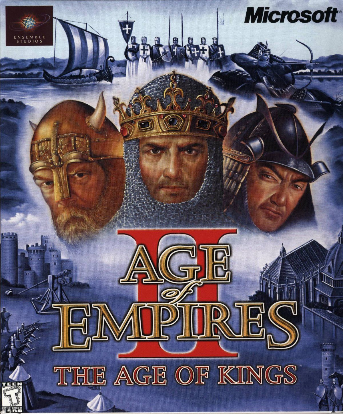 The Unlikely Story Of A 23 Year Old Venezuelan Who Makes 6 Figures Playing Video Games In America Age Of King Age Of Empires Best Pc Games