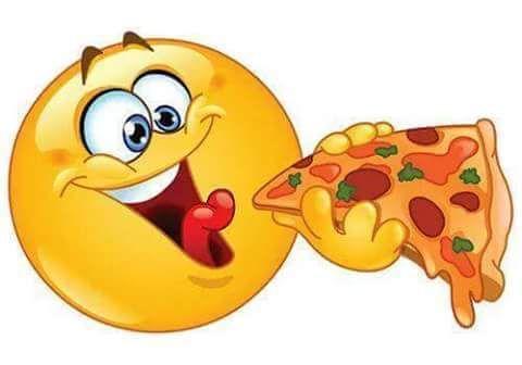 Avatar, emoji, emoticon, emotion, envy, hungry, smiley icon | Icon ...