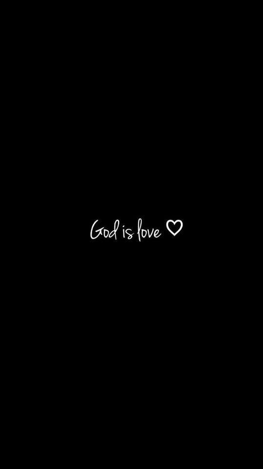 Pin Oleh Haley Mcfarland Di God Loves Me I Love Him Kutipan Alkitab Salib Kata Kata Mutiara