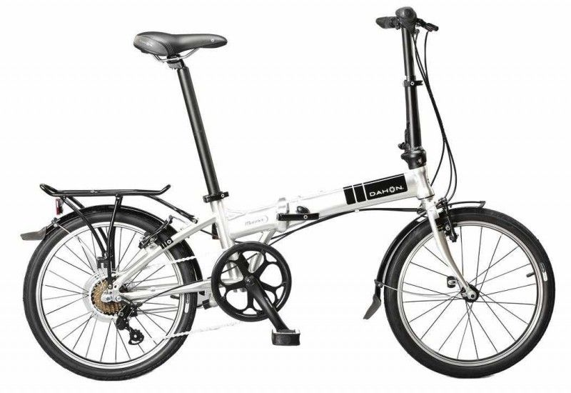 Dahon Mariner D7 Folding Bike Review – Best Selling Folding Bike in U.S. http://foldingbikeshq.com/dahon-mariner-d7-folding-bike-review-best-selling-folding-bike-in-u-s/  #dahon #mariner #d7 #folding #bike #bicycle #foldingbike #foldingbicycle #review #best #bestof #top