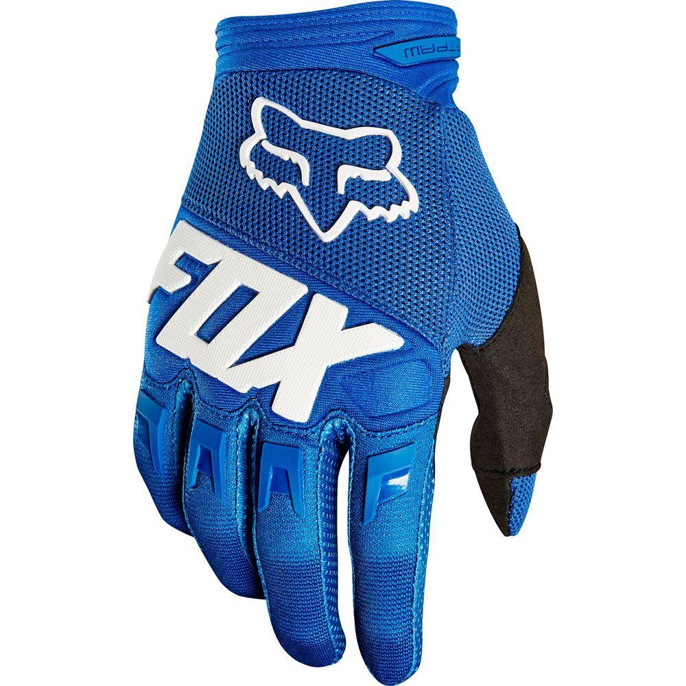 Fox Yth Dirtpaw Przm Camo Glove Camo