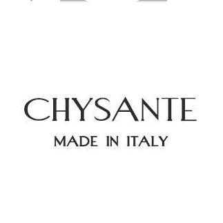 chysante