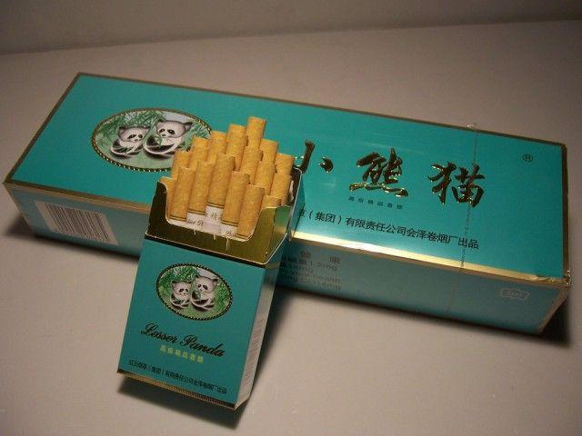 Сигареты лоран купить электронный сигарета купить кременчуг