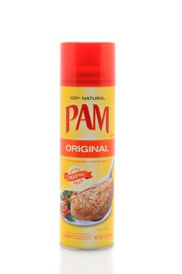 Is Pam Bad For You Must Read Pam Spray Household Items Cooking Sprays
