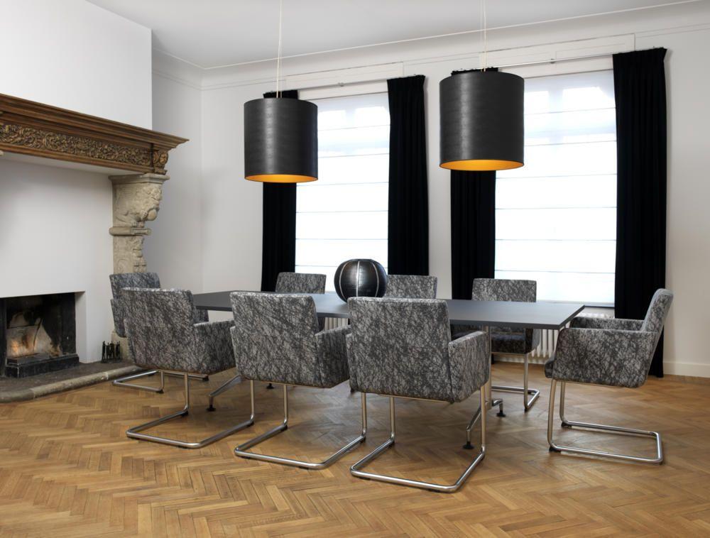 Genial stuhl mit armlehne grau Deutsche Deko Pinterest - küchenmöbel gebraucht kaufen