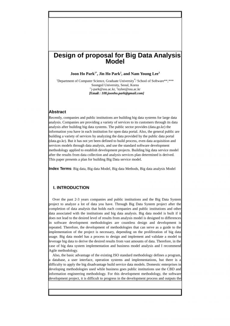 Get Our Sample Of Data Analytics Proposal Template For Free Proposal Templates Data Analytics Proposal
