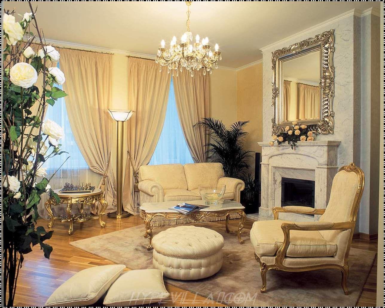 Интерьеры и дизайны штор в квартире