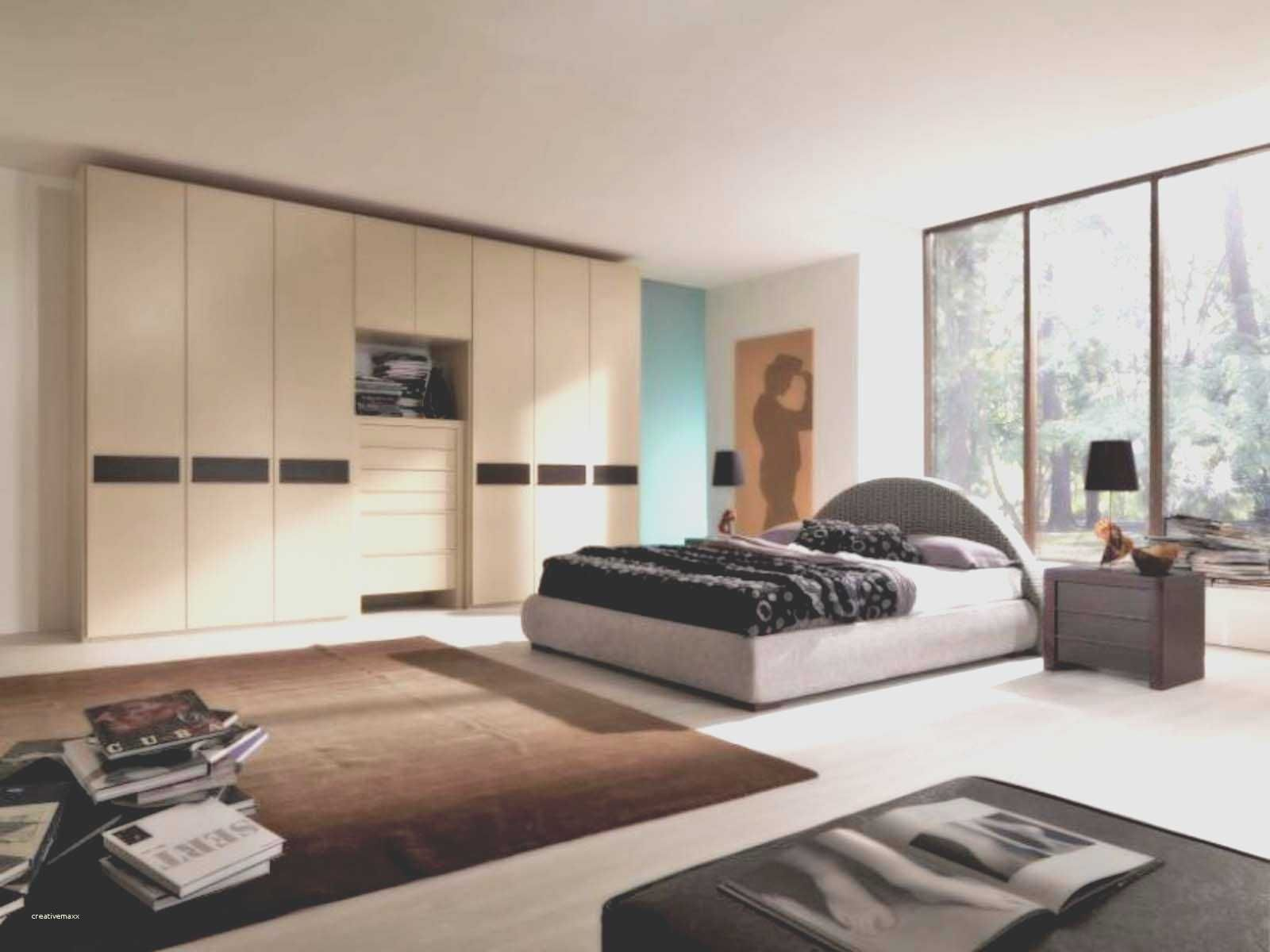 Pin on bedroom design ideas - Bedroom layout ideas for rectangular rooms ...