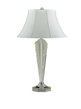 Candice olson lighting allison crystal table lamp crystalwhite candice olson lighting allison crystal table lamp crystalwhite aloadofball Gallery