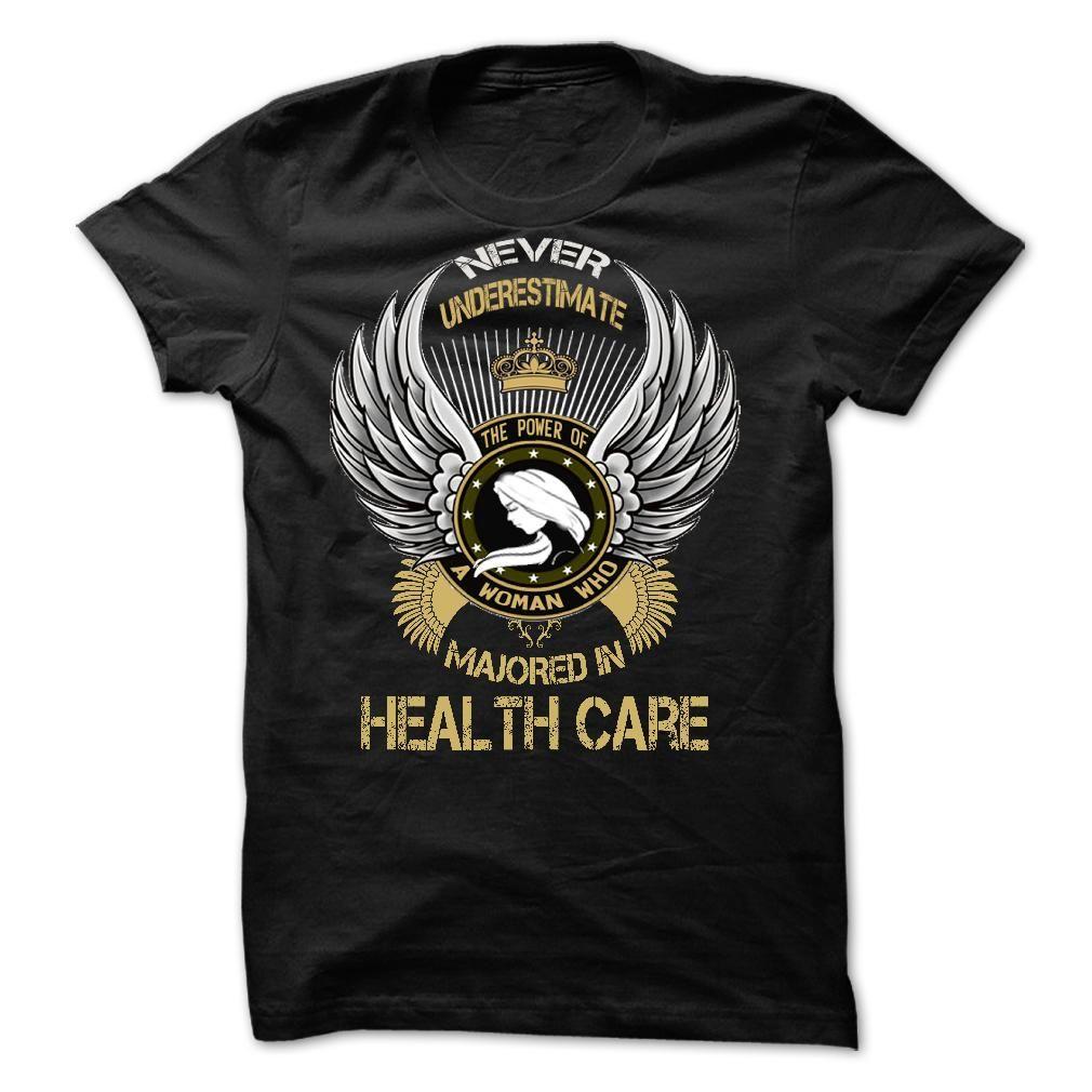 13+ Best health insurance in wv trends