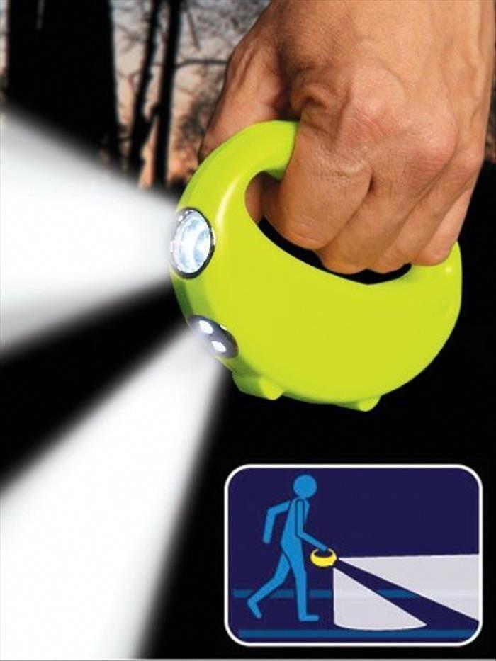 Gadgets To Gift #GadgetsToMakeCookingEasier Product ID:6966672769 #gadgets