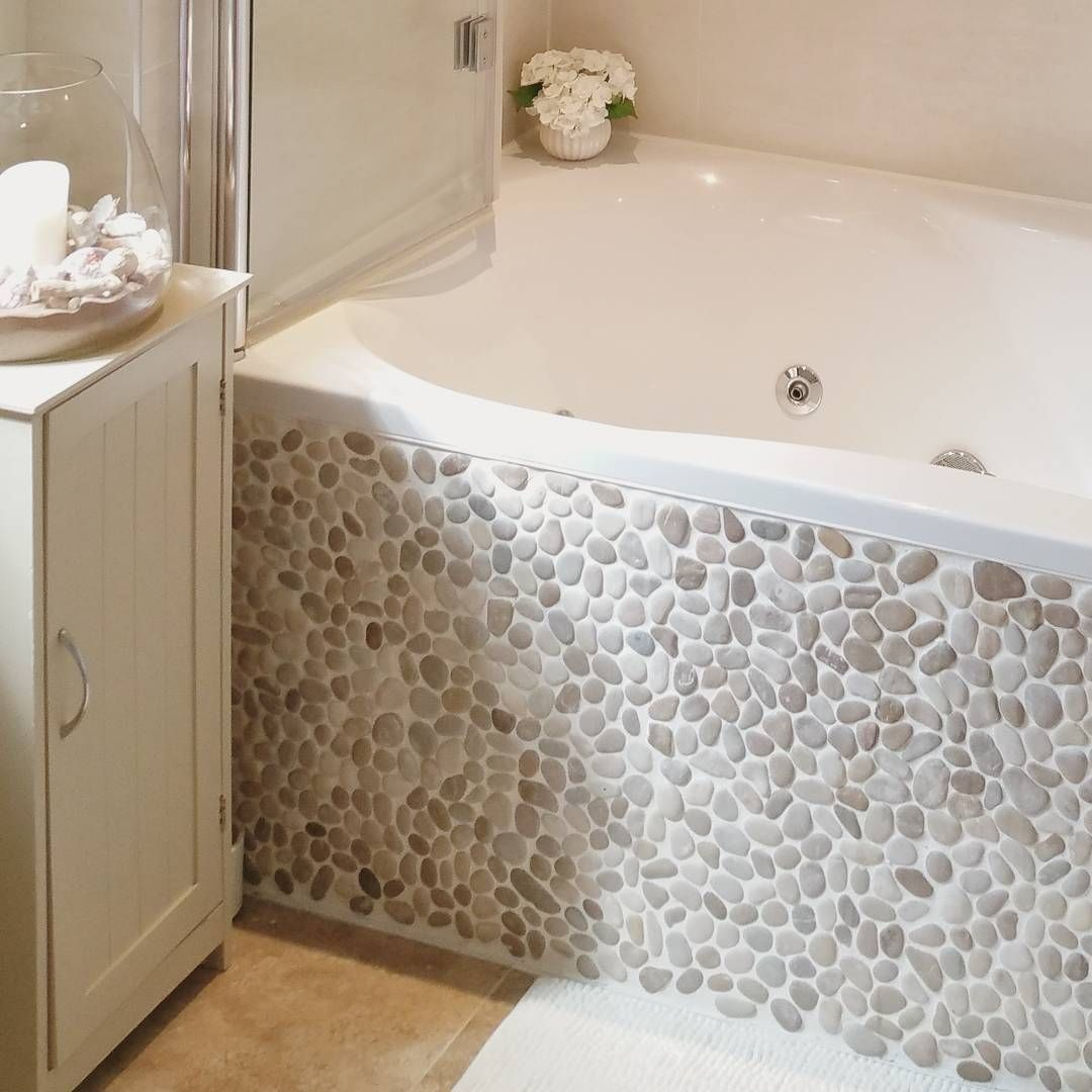 I M Missing This Bath So Much I M Having To Make Bubbles With The Kitchen Wisk Here At Our Holiday Home Tiles Myho Holiday Home Home My House