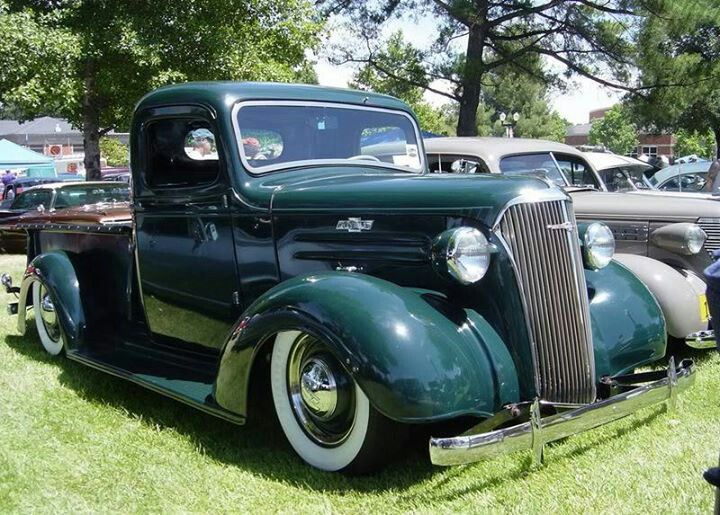 1937 Chevy Truck Lowrider Intpart Chevy Truck Post 2 Chevy
