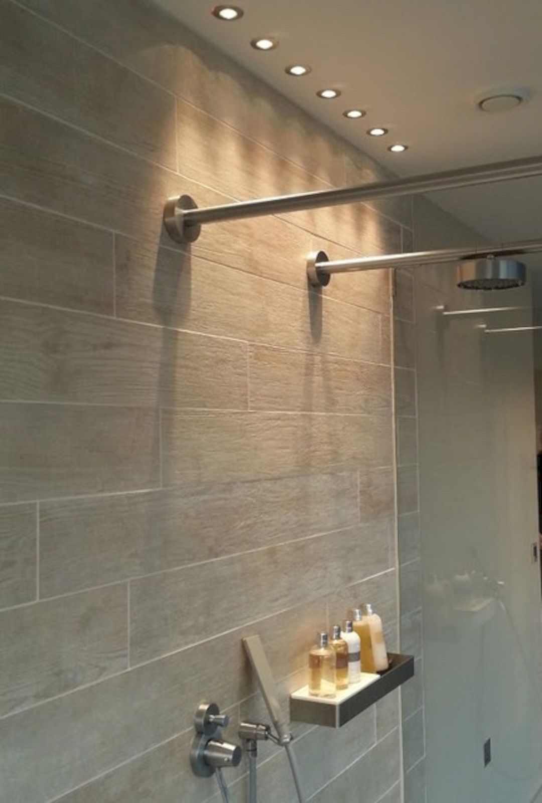 20 Most Beautiful Bathroom Lighting For Cozy Bathroom Inspiration