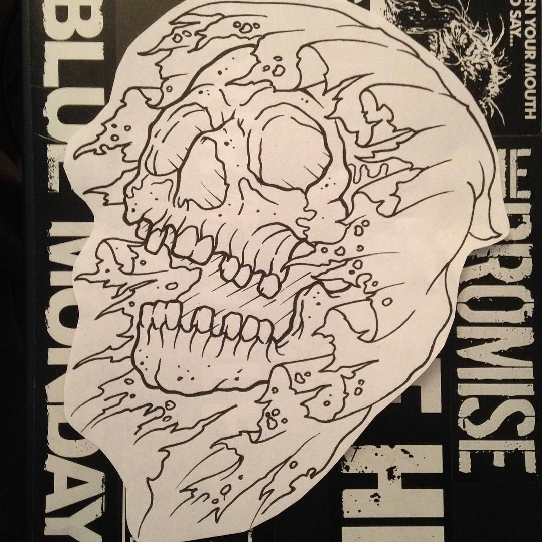Hightidetattoo Hightidetattooparlour Hightidethunderbay Blackmast Tattoo Tattooflash Tattoodesign Reaper Pattern Tattoo Tattoo Styles Tattoo Stencils