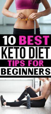 Photo of Dies sind die besten Keto-Diät-Tipps für Anfänger! Sie haben wirklich mit Wei geholfen …