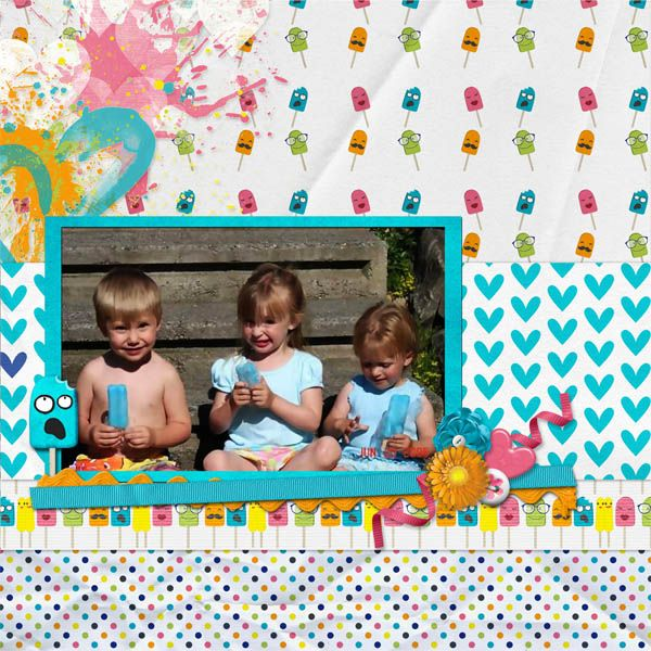 Created with Melt Mommy's Heart, available at Digital Scrapbooking Studio. http://www.digitalscrapbookingstudio.com/store/index.php?main_page=product_info&cPath=13_203&products_id=28851