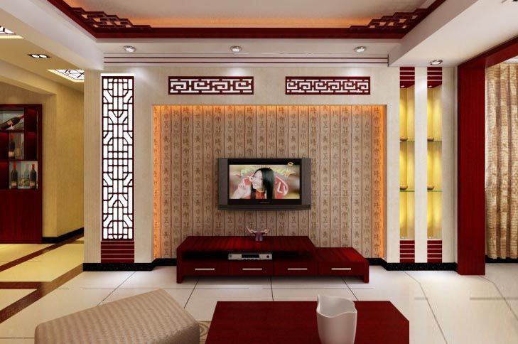 fedisa interior designer interior designer mumbai interior designers in modern TV cabinets designs 2018 2019 for living room interior walls