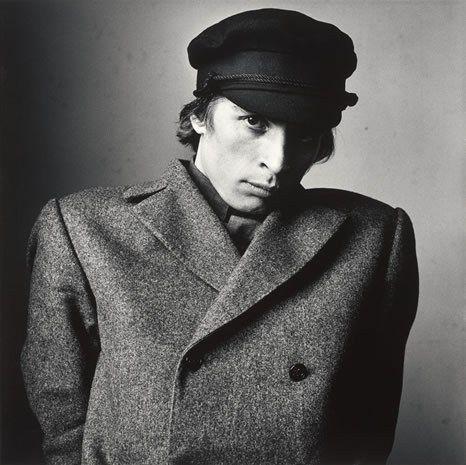 irving-penn-rudolf-nureyev-new-york-1965