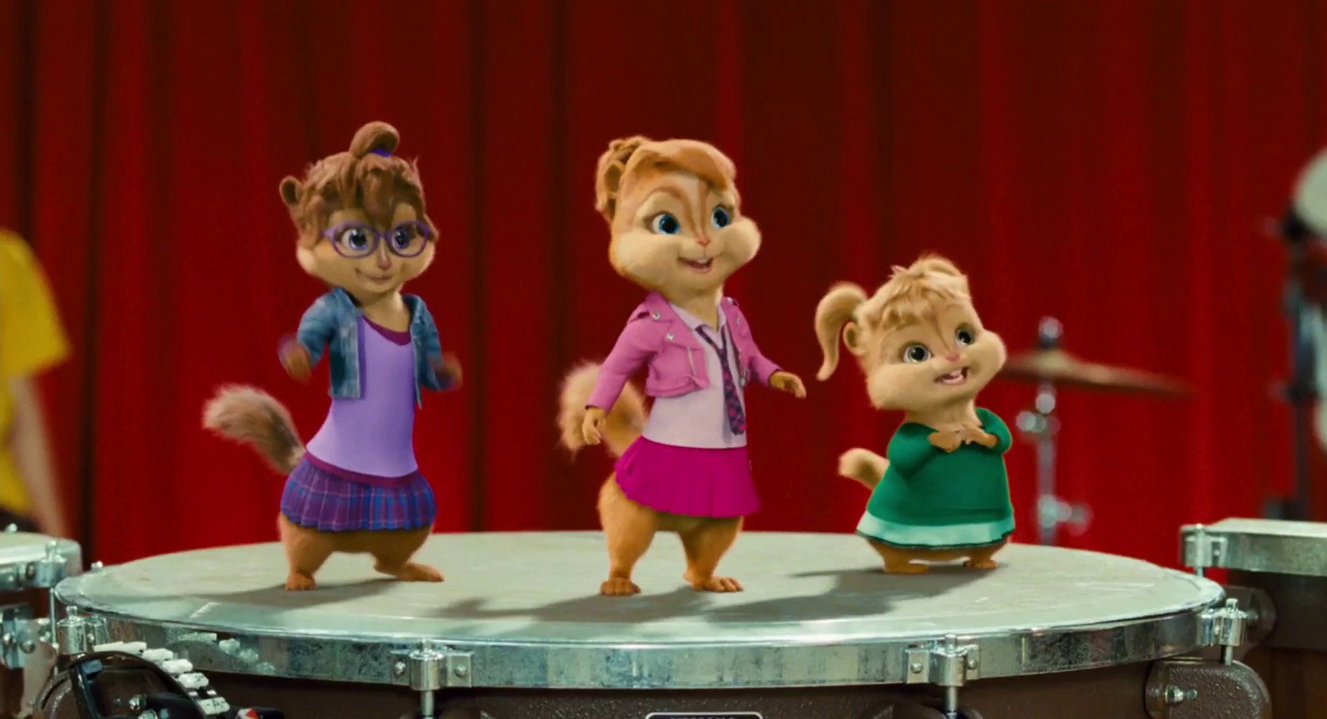 CHIPETTES | Brittany | Pinterest | Personalizar