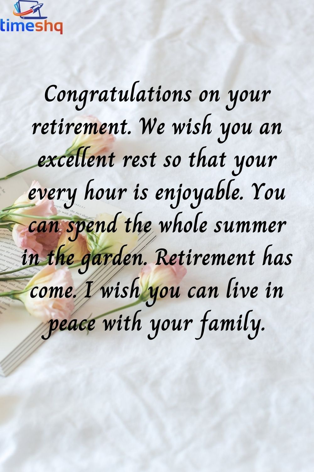 Happy Retirement Images And Quotes : happy, retirement, images, quotes, Happy, Retirement, Wishes, Wishes,, Quotes