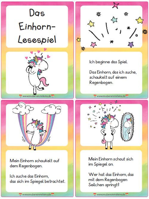 Unterrichtsmaterial Kostenlos Zaubereinmaleins Designblog Lernspiele Grundschule Lesespiele Zaubereinmaleins