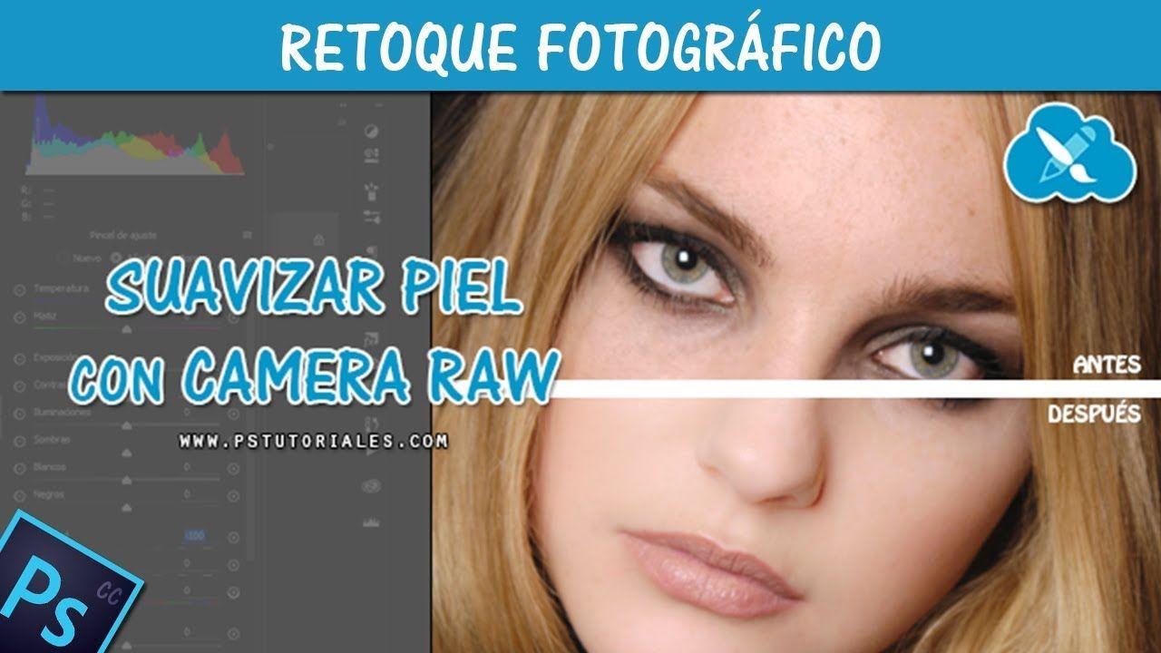 Pin De Luisa Marilis Lis En Tutoriales Photoshop Tutoriales Photoshop Photoshop Retoque Fotografico