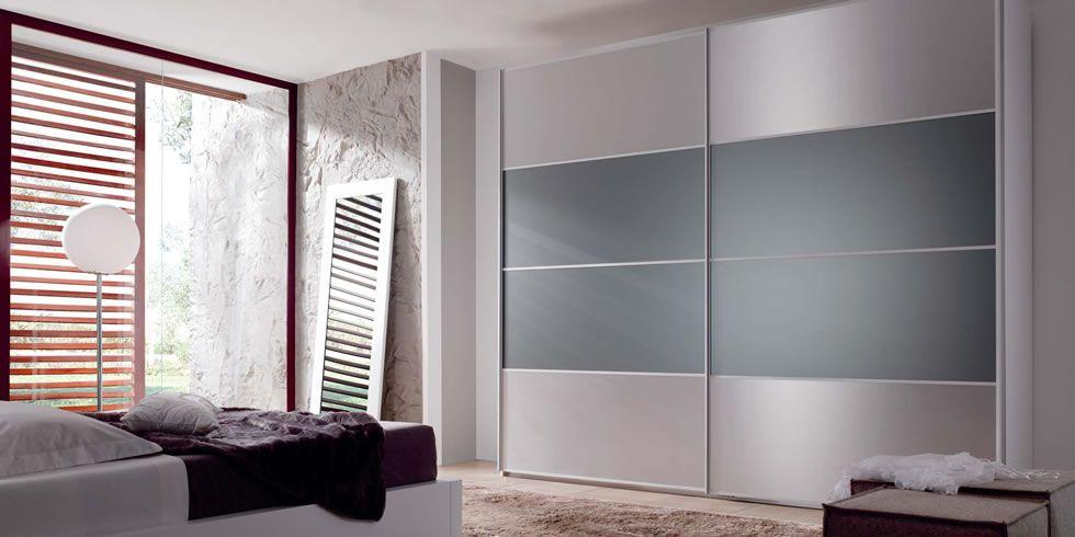 Armario Moderno 15 Home Home Decor Furniture