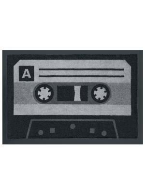 Ovimatto - Tape