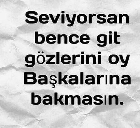 akli basina gelsin :))