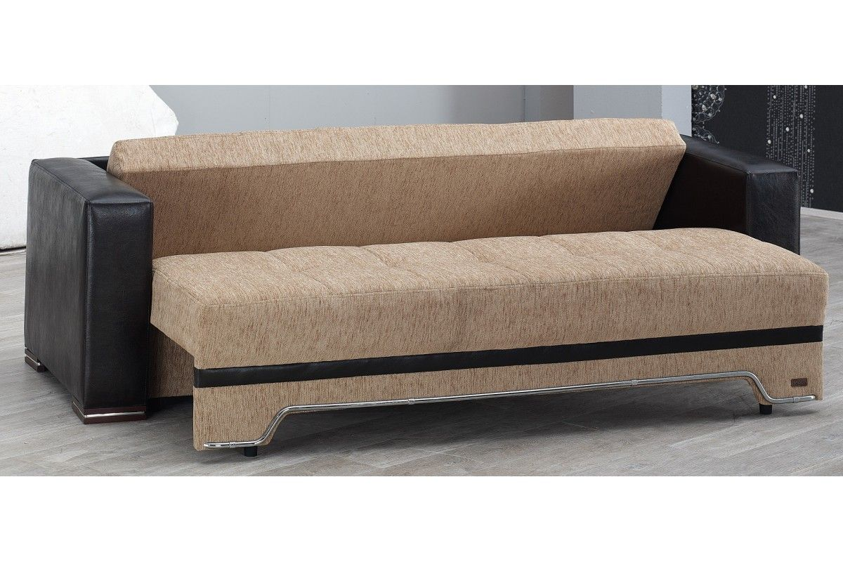 Cool New Sofa Bed Queen 76 About Remodel Home Remodel Ideas With  ~ Adjustable Sectional Sofa Bed With Storage Chase