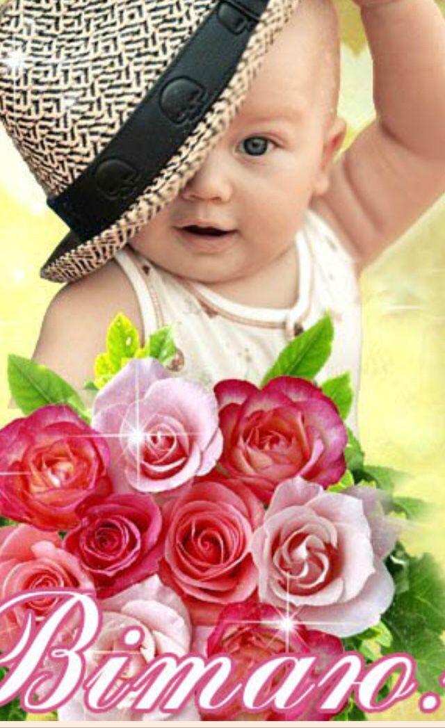 Девчонкам красоткам открытки