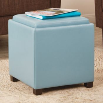 Astonishing Carter Square Storage Ottoman Ideas For Misty Square Pdpeps Interior Chair Design Pdpepsorg