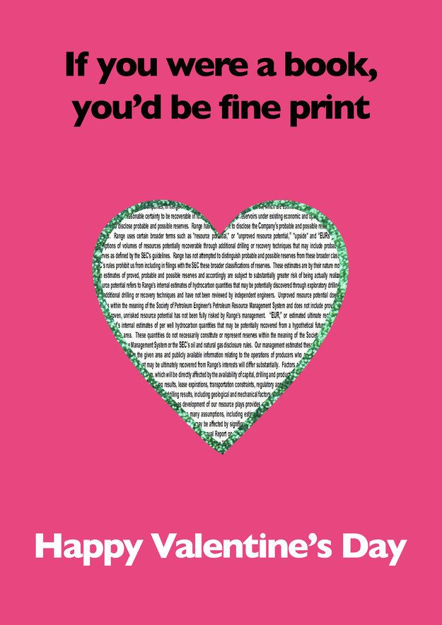 10 Literary Valentines For The Special Bookworm In Your Life Book Worms Valentines Puns Library Quotes