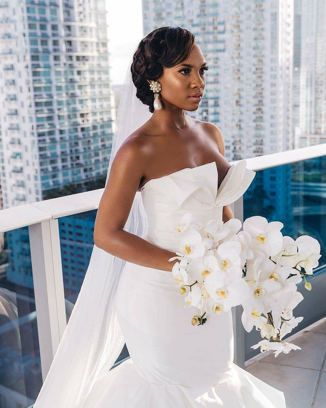 bridesbynona   wedding hairstyle?€   Pinterest   Spring hairstyles ...